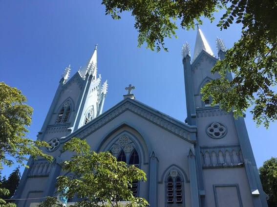 palawan-attractions4