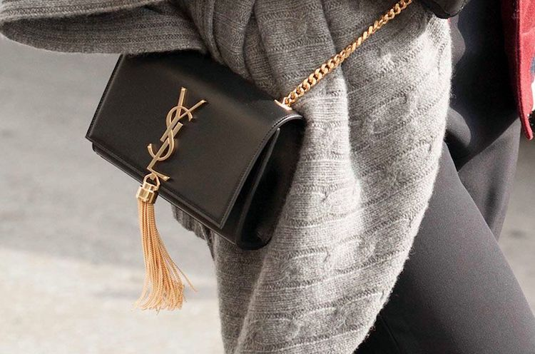 Belle-Gold-Bag-01-Pinterest2