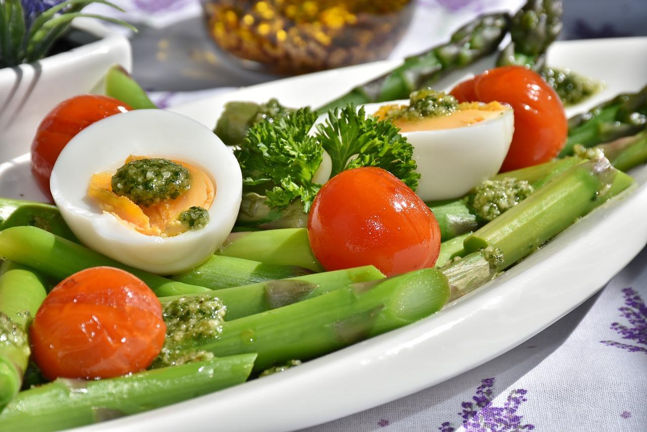 asparagus-1307604_1280.jpg
