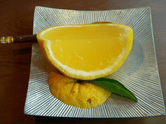 citrus_natsudaidai_jelly_picture-e1551892281501