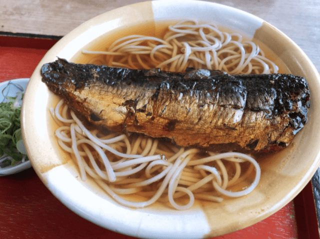soba_noodles_with_herring_picture-e1551894405293