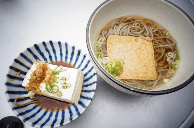 tofu_and_soba_noodles_picture-e1551888534316