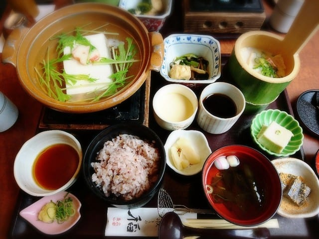 tofu_set_picture.jpg