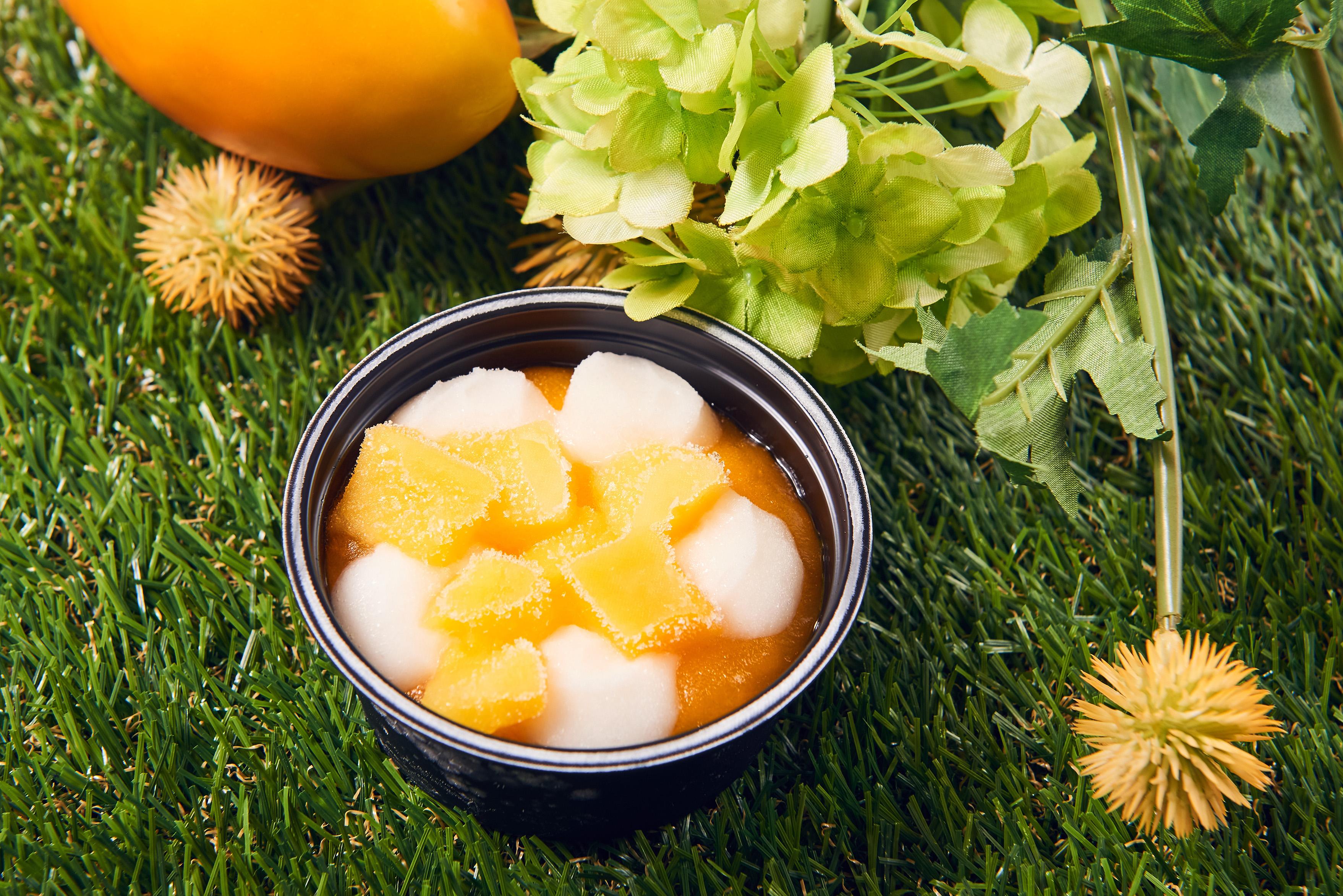 完熟芒果麻糬冰淇淋.jpg