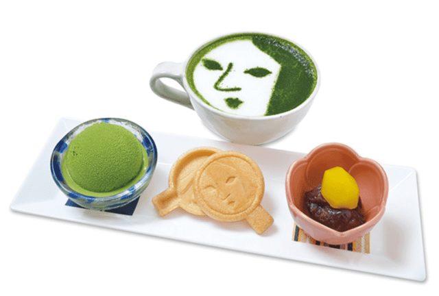 yojiya_coffee_and_dessert_picture-e1551893860602.jpg