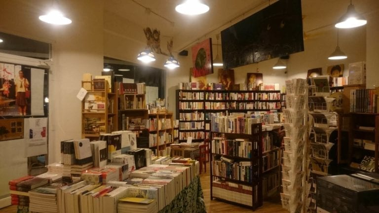 independent-bookstore2-768x432