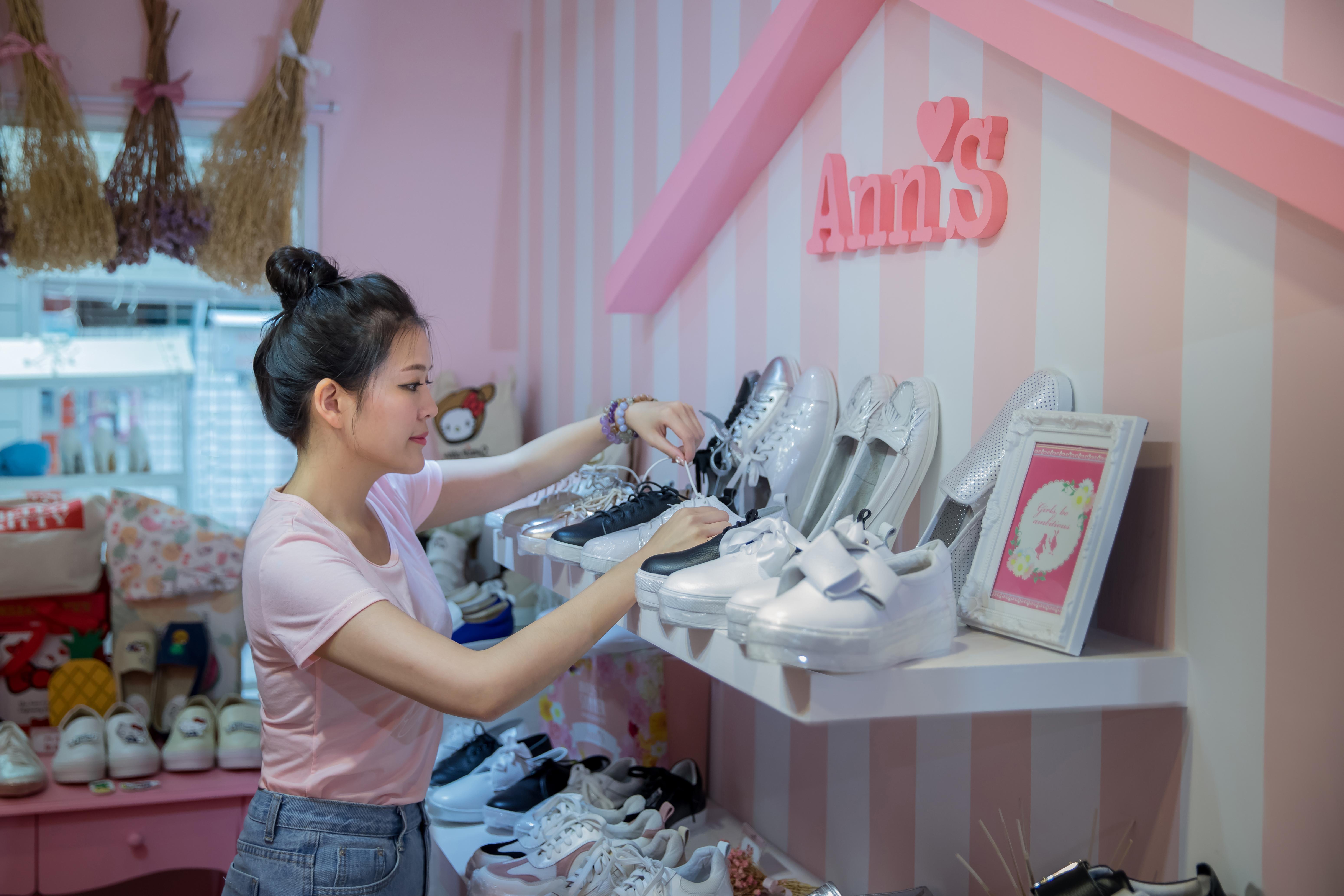 ANNS-OK (6)更新.jpg