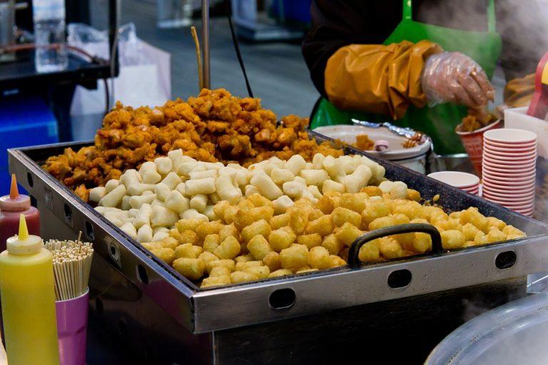 korean-street-food-1308958_960_720-768x512