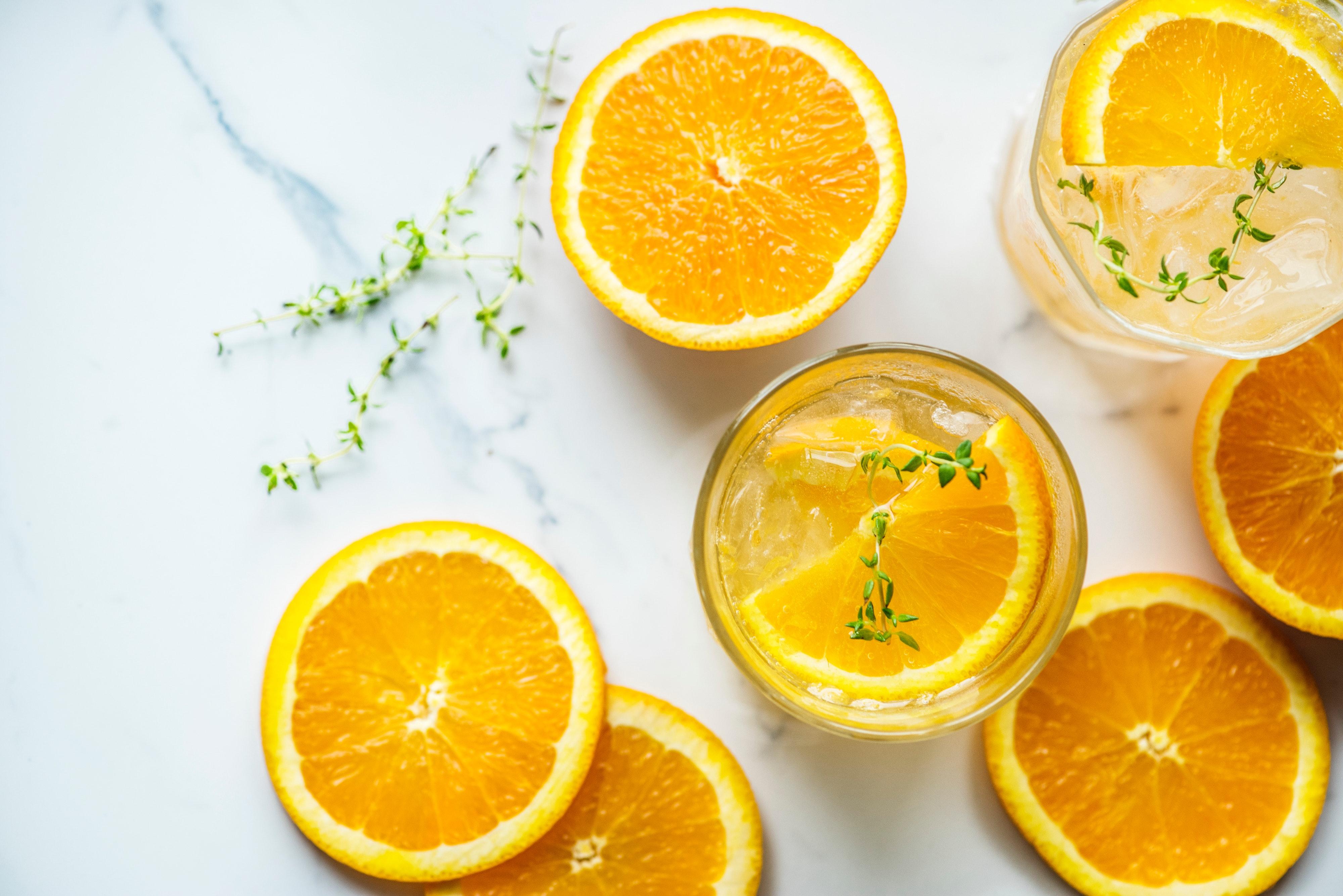antioxidant-beverage-blended-1328887