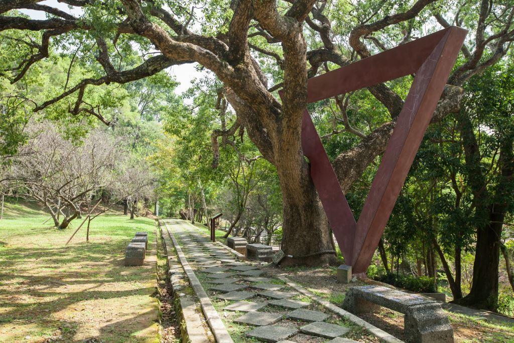 -2003樟樹桃園