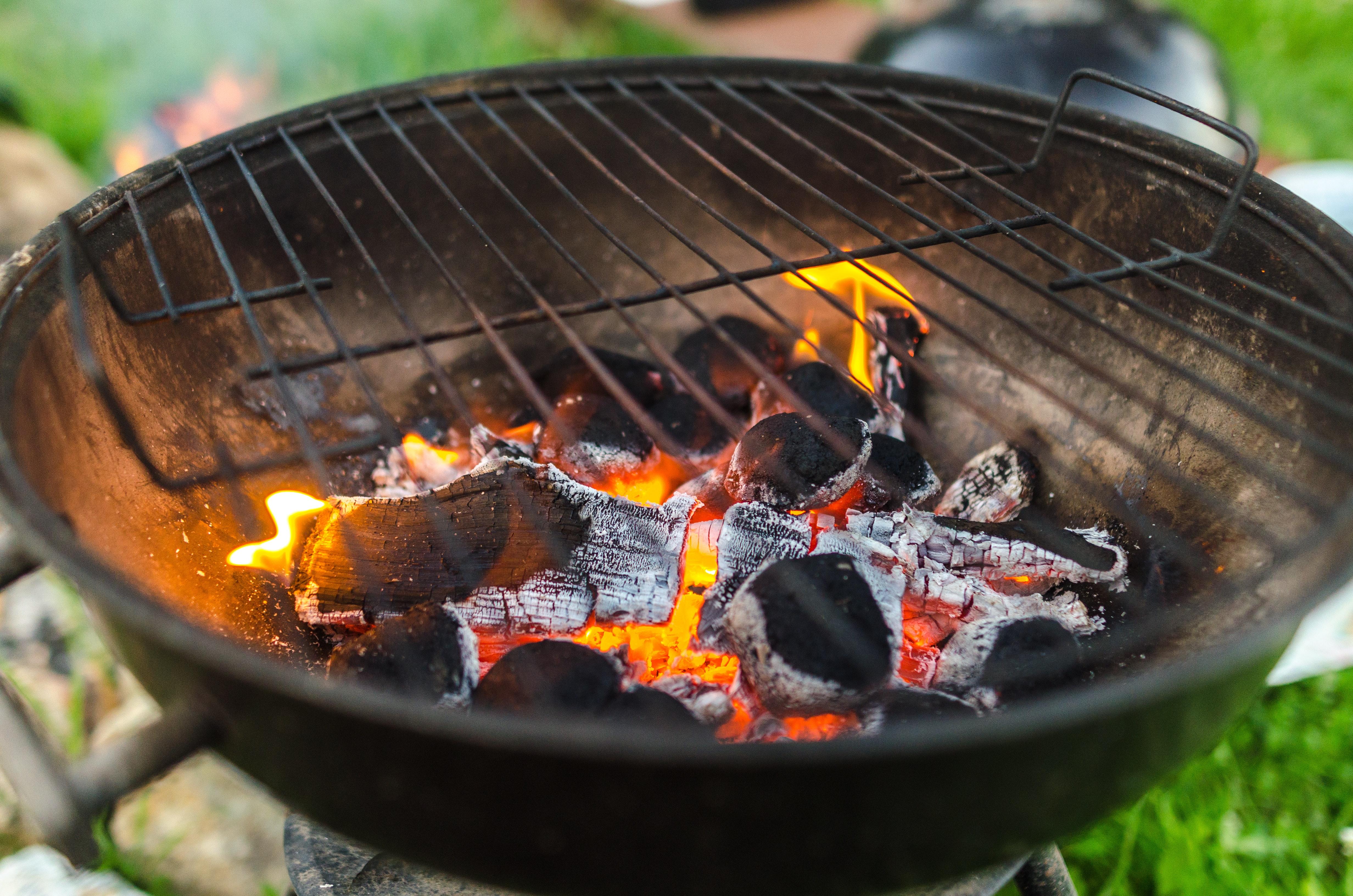 ash-barbecue-black-1309067