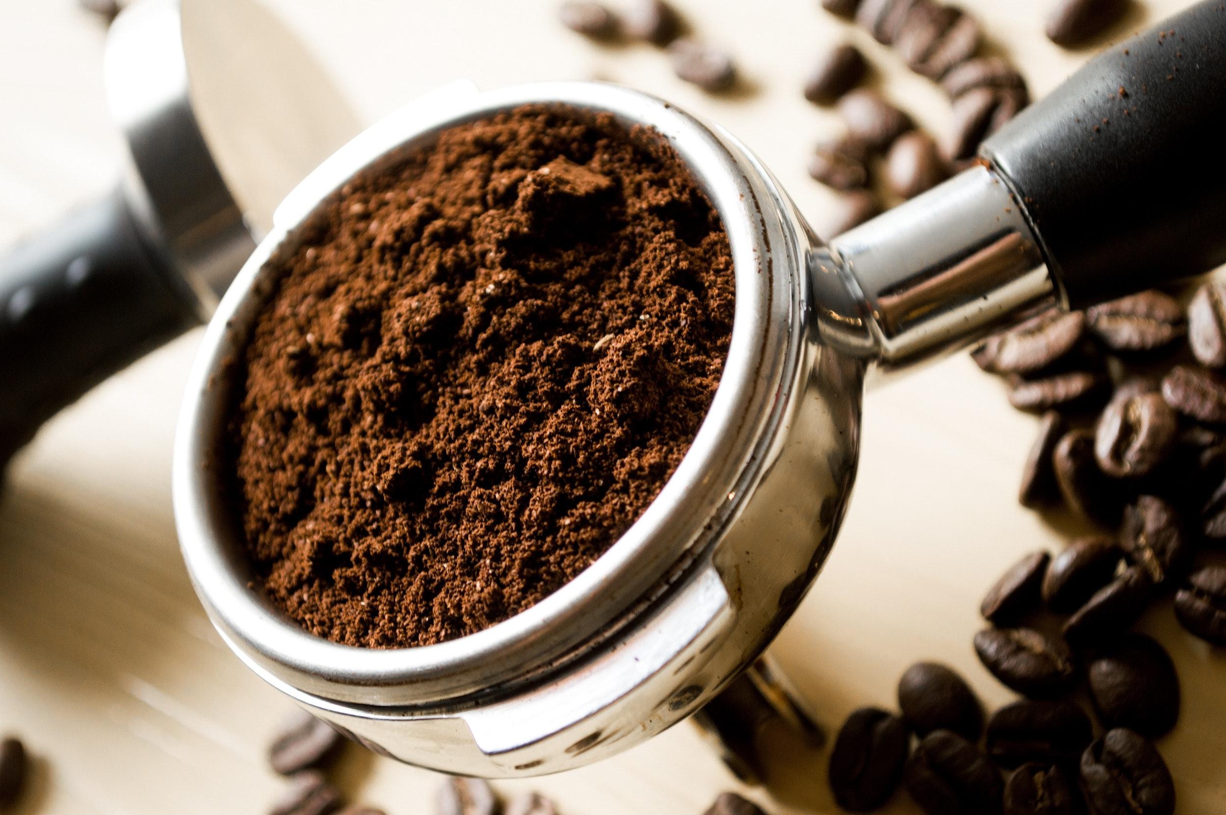 beans-brew-caffeine-2061