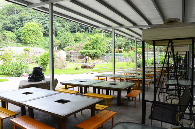 barbecue-place-in-taichung-4