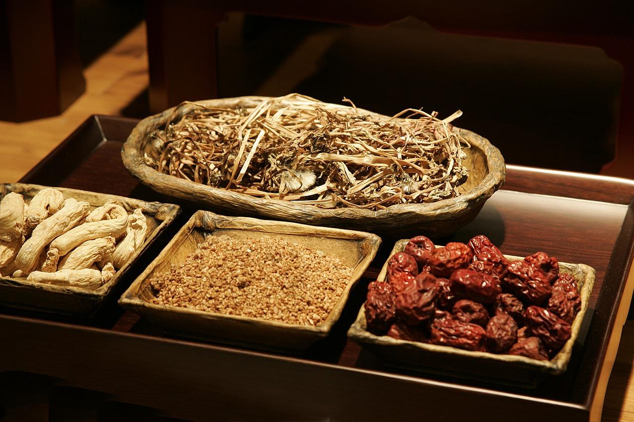 chinese-medicine-2178253_1280