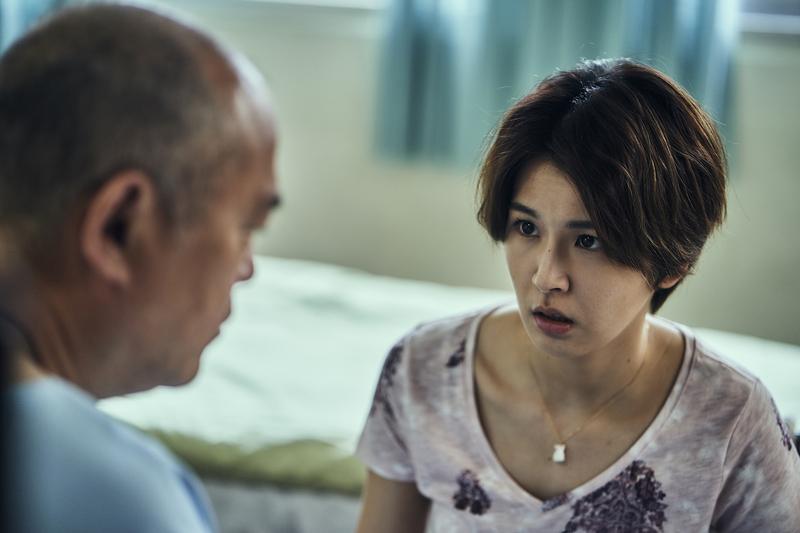 content_womany___wo_men_yu_e_de_ju_li__ceng_pei_ci_wei_le_di_di_de_bing_bu_xiang_tuo_lei_fu_qin__gong_shi_ti_gong_1554646339-9965-0054-1776