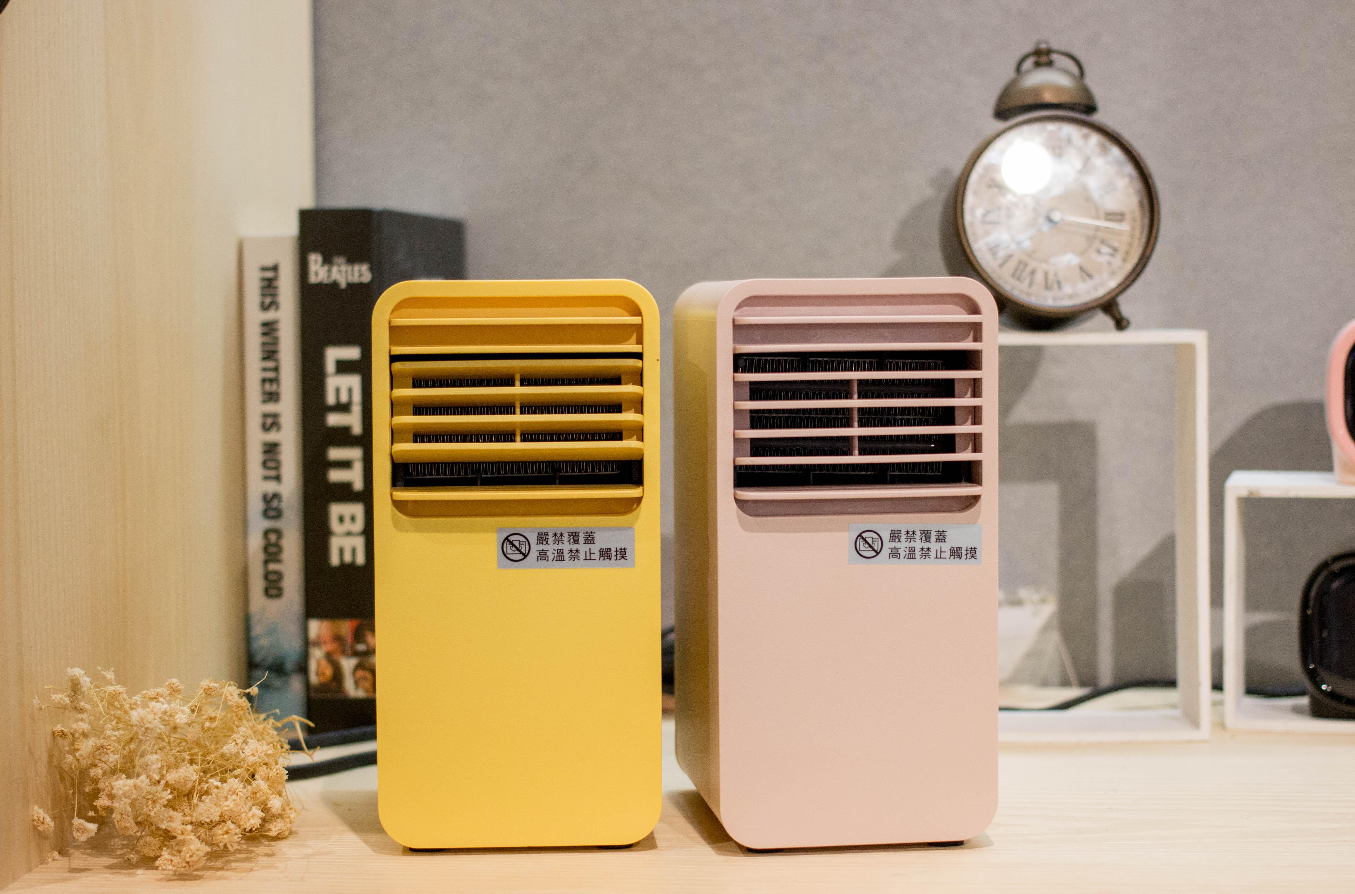 1780元_XHH-Y120 陶瓷式電暖器_2.jpg