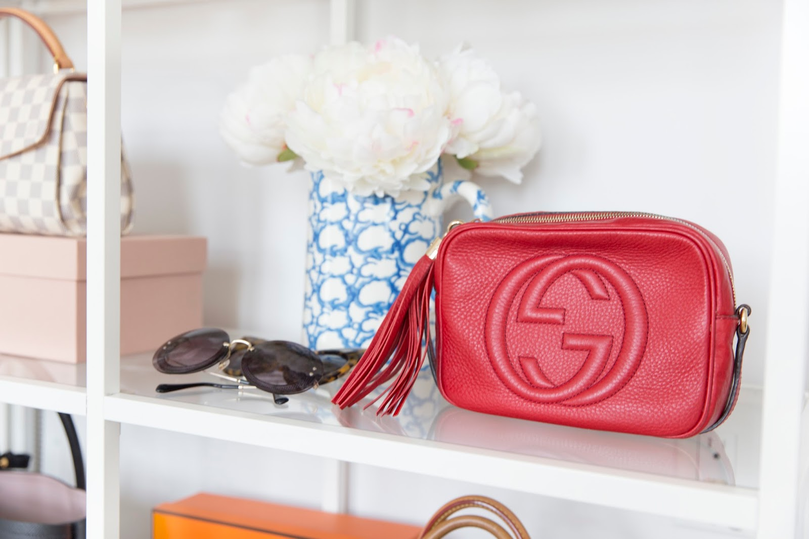 Handbag Review 12.jpg