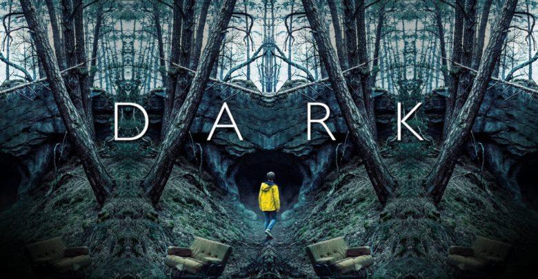 《闇》/(Dark)