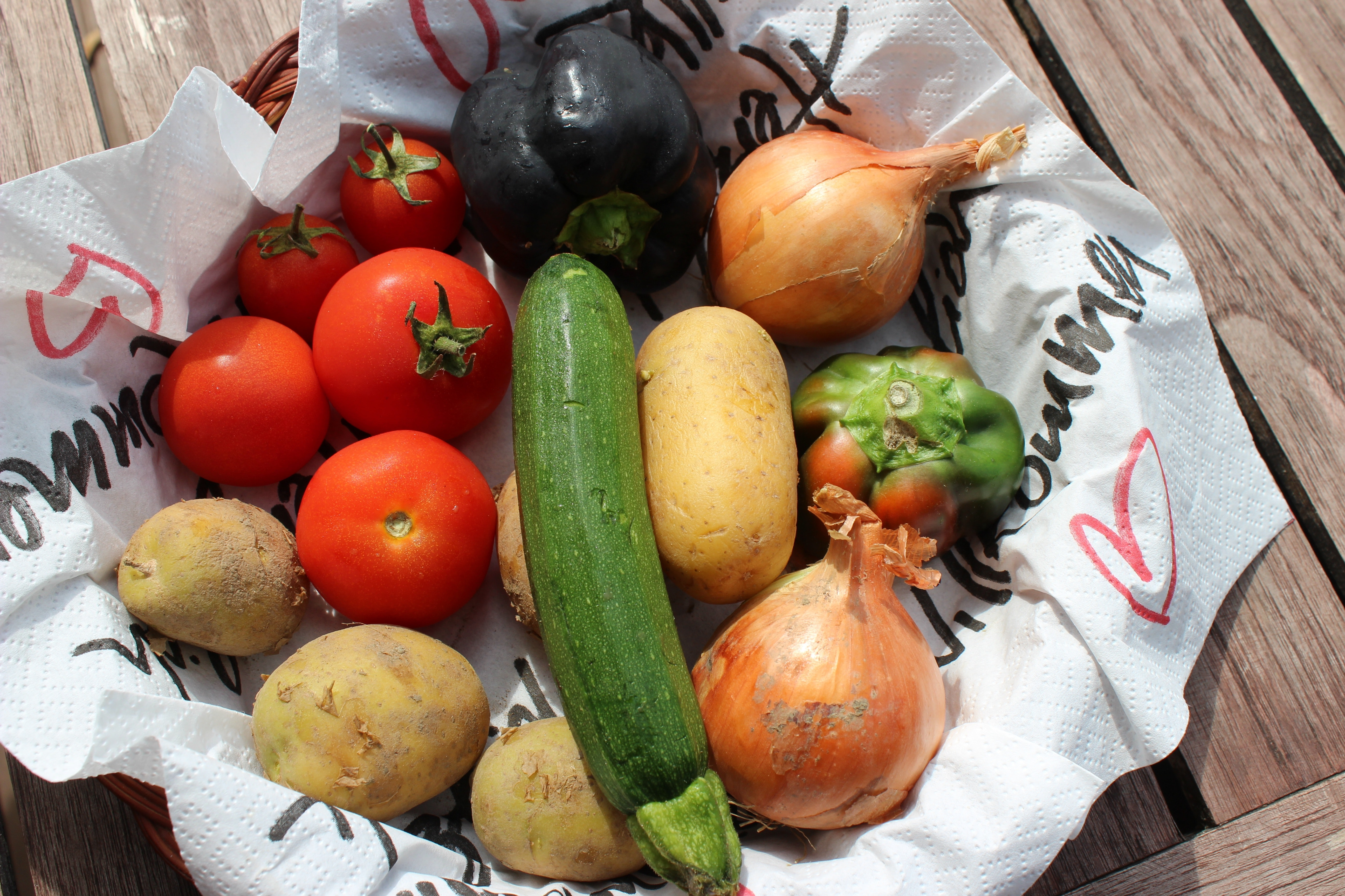 close-up-of-vegetables-248489
