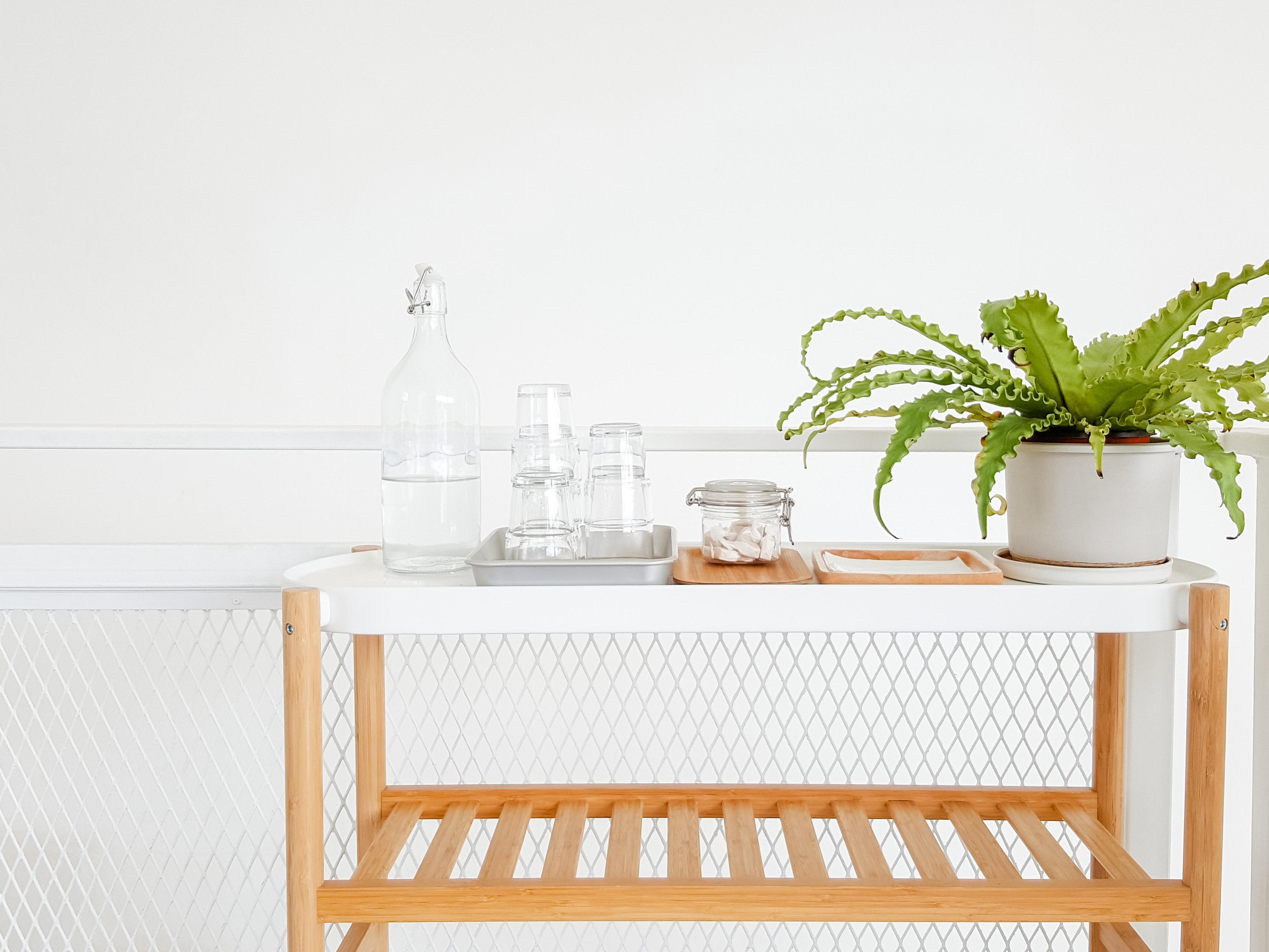 apartment-beverage-bottle-clean-544112