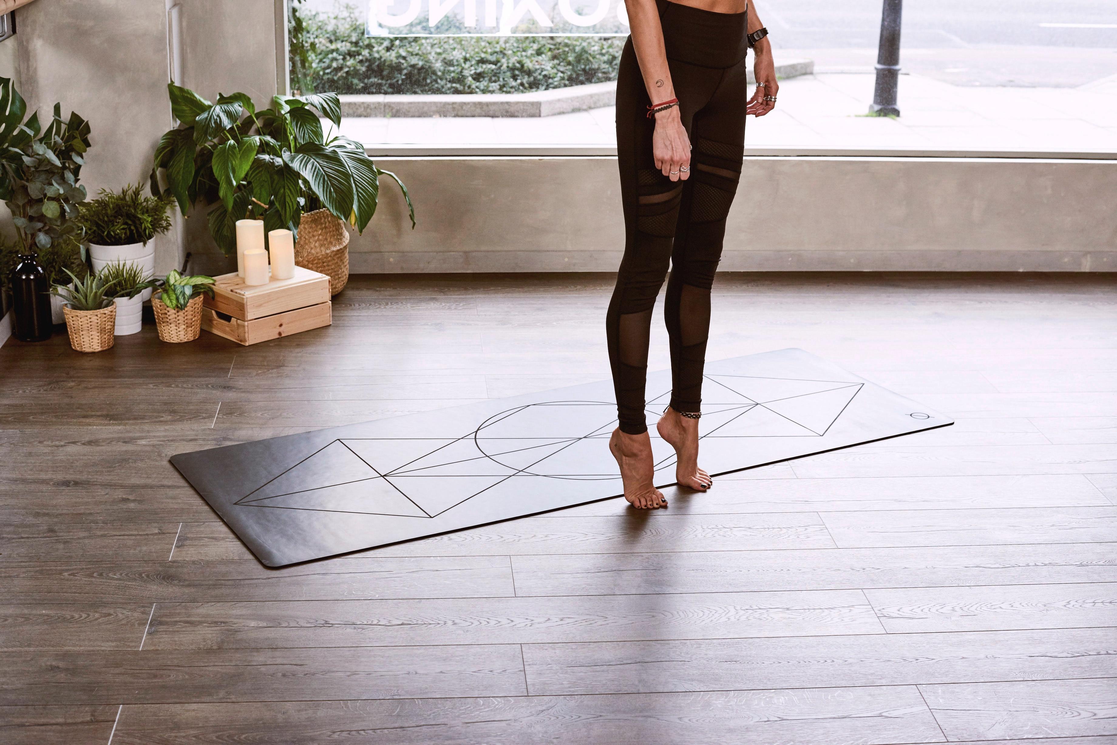 woman-tip-toeing-on-floor-1882003