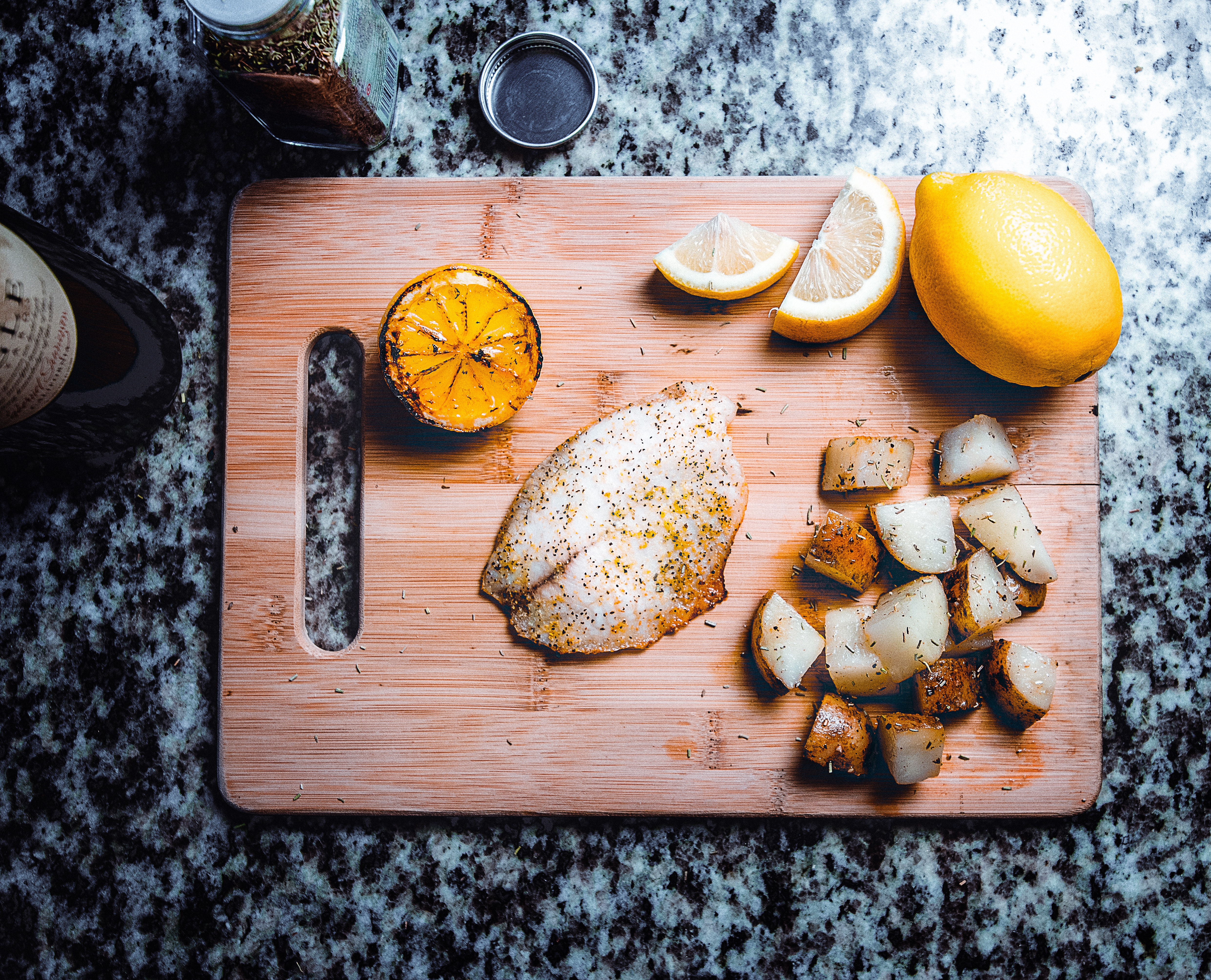 chopping-board-cooking-cuisine-delicious-428355