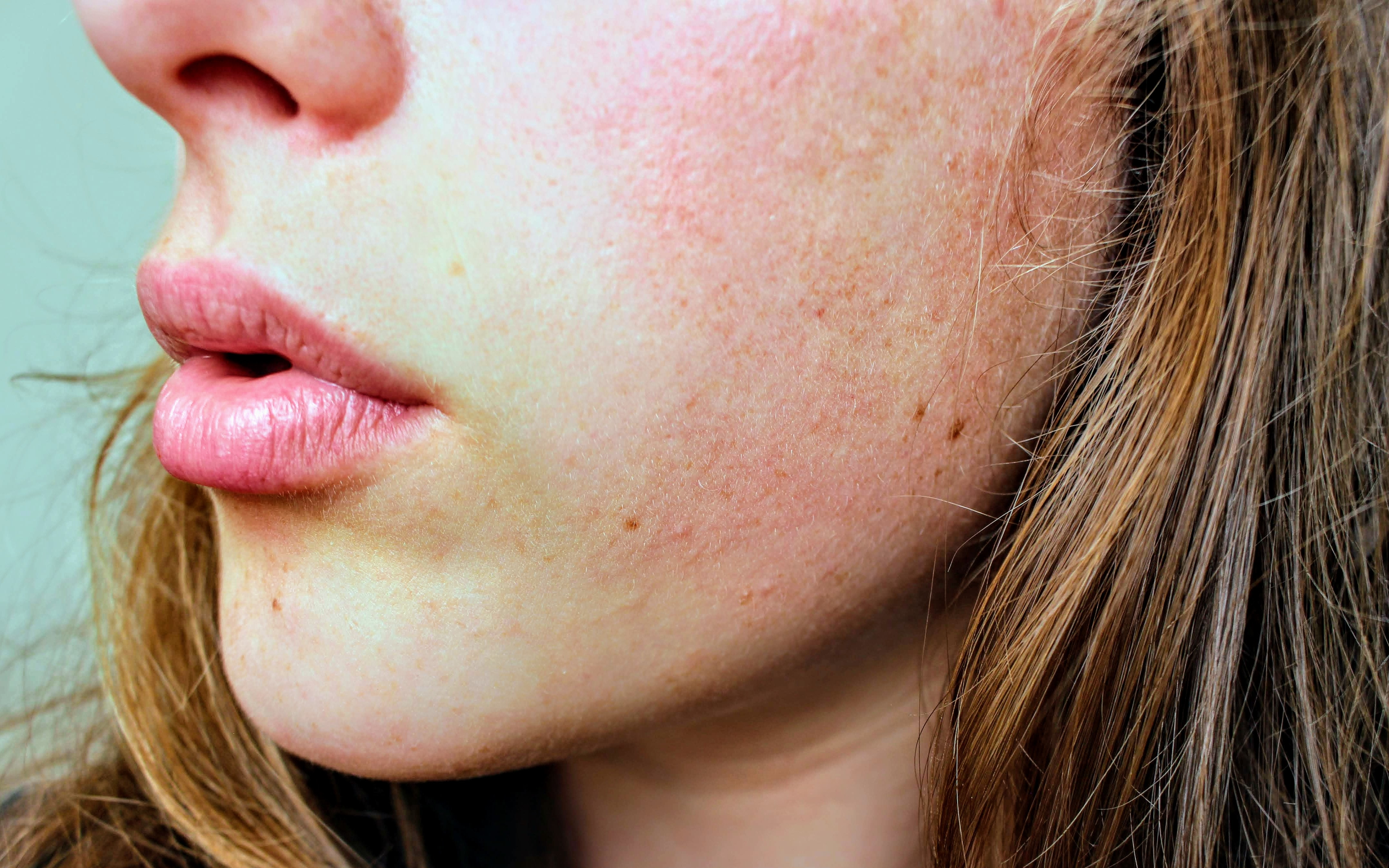close-view-of-womans-face-1138531