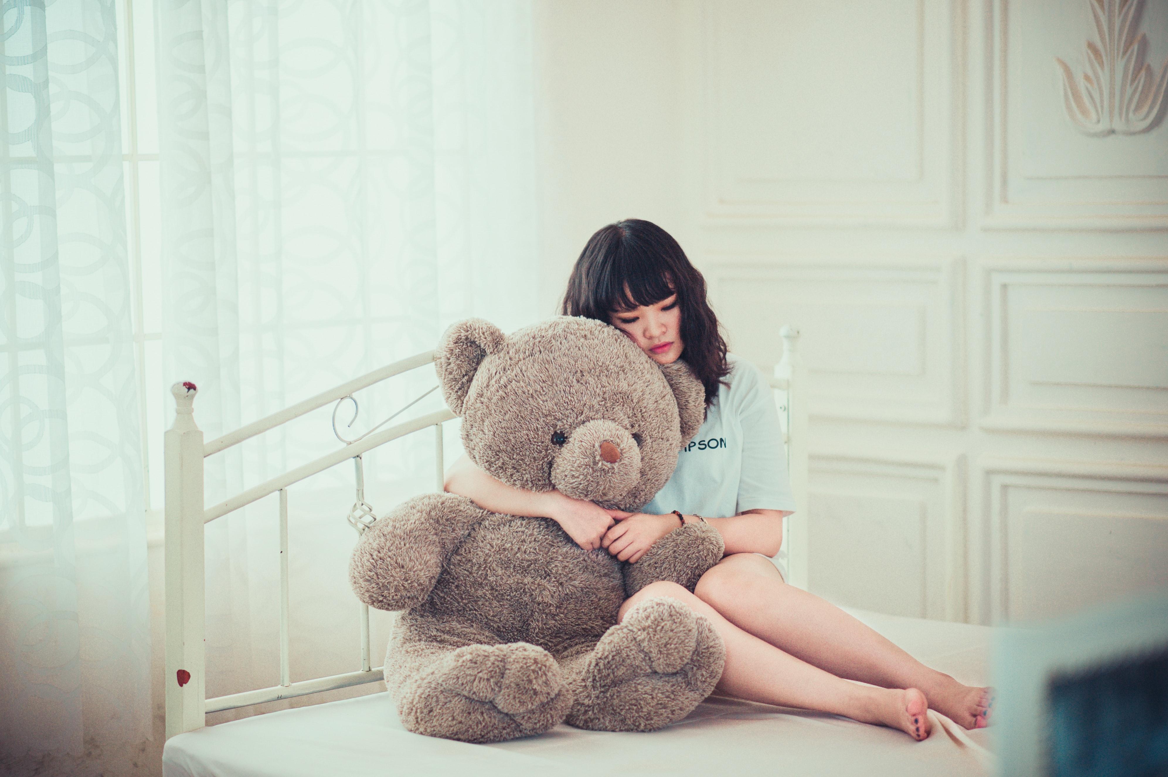 adult-beautiful-bedroom-cute-206402