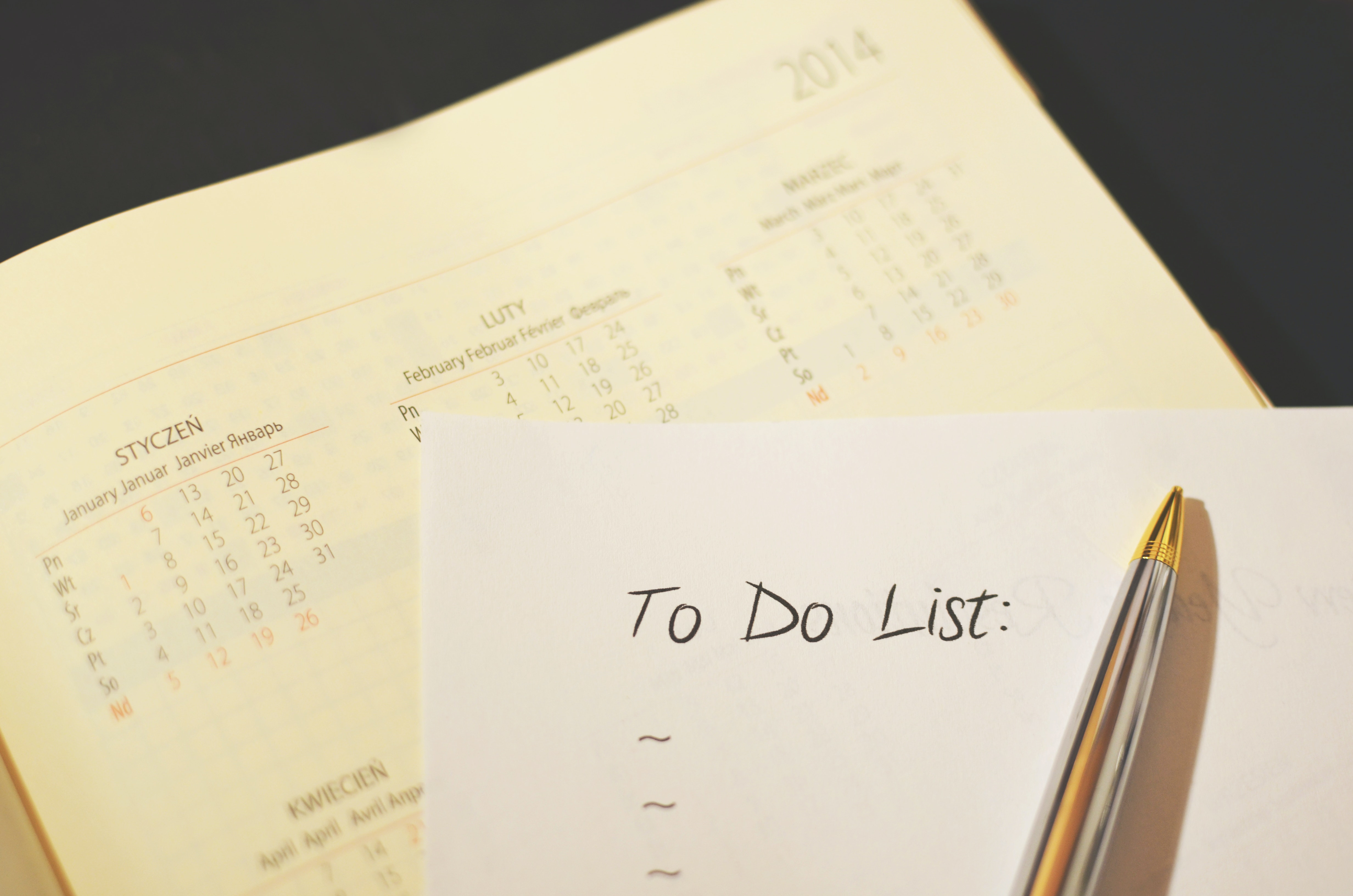 pen-calendar-to-do-checklist-3243